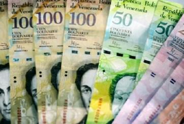 Pronostican que inflación en Venezuela llegaría a 1 millón por ciento
