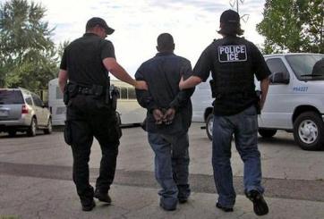 Infidelidad puso al borde de la deportación a estudiante de NY