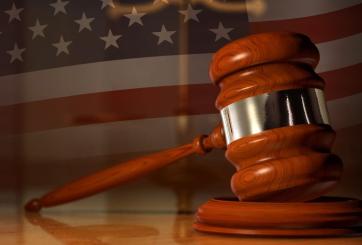 Respuestas sobre DACA y procesos migratorios abiertos