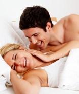 Proponen una hora libre para que empleados puedan tener sexo