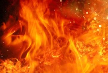 Alertan a evacuar casas tras 39 explosiones por el servicio de gas