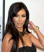 Kim Kardashian a la escuela de leyes, asegura Kanye West