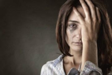 Tendencia de enfermedades mentales sigue en aumento, OMS