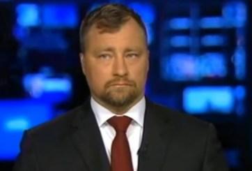 Suecia desconoce a supuesto asesor presentado en Fox News