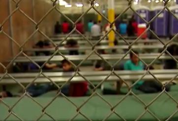 Doctores exigen mejor atención médica en centros de detención