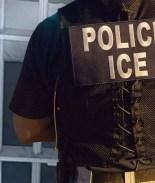 En una cárcel explotaban laboralmente a los inmigrantes retenidos