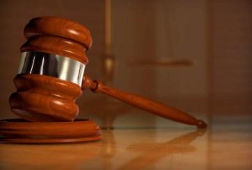 Legisladora propone multar a hombres por masturbarse