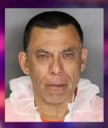 Asesinan a madre, dos hijos y sobrina en casa en California