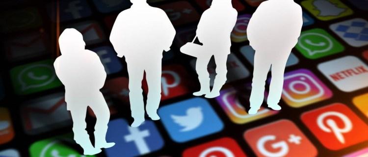 ¡Cuidado con las pruebas que te hacen en Facebook!