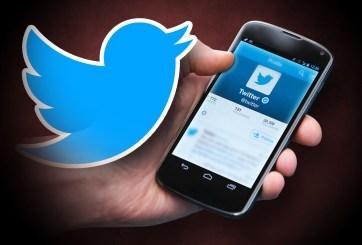 Twitter eliminará las cuentas que han estado inactivas
