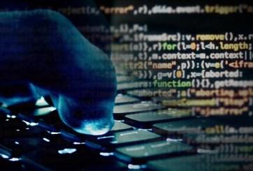México abre sus fronteras a informáticos indios, si los rechaza EEUU