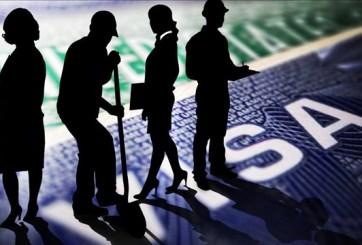Suspenden temporalmente expedición inmediata de visas H-1B