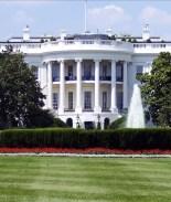 Exclusiva con primera latina en comunicaciones de la Casa Blanca