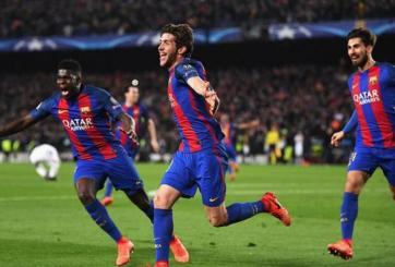 Nadie paga si remonta el Barcelona, prometieron, y nadie pagó
