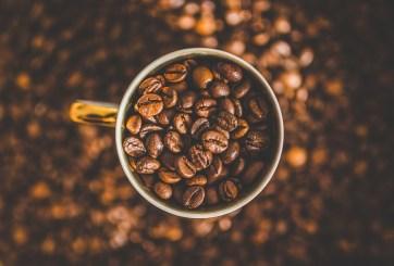 Café gratis en el Día Nacional del Café