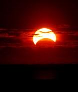Cómo puedes ver el eclipse de sol sin tanto esfuerzo