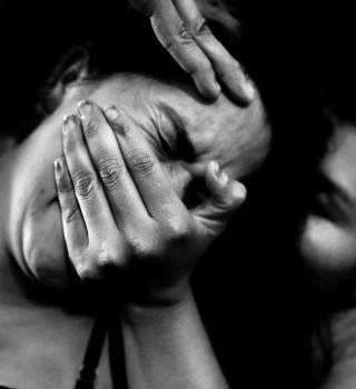 Pastor y exorcistas queman a mujer en Nicaragua y muere