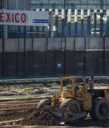 Más de 60 empresas hispanas se ofrecen a construir el muro fronterizo
