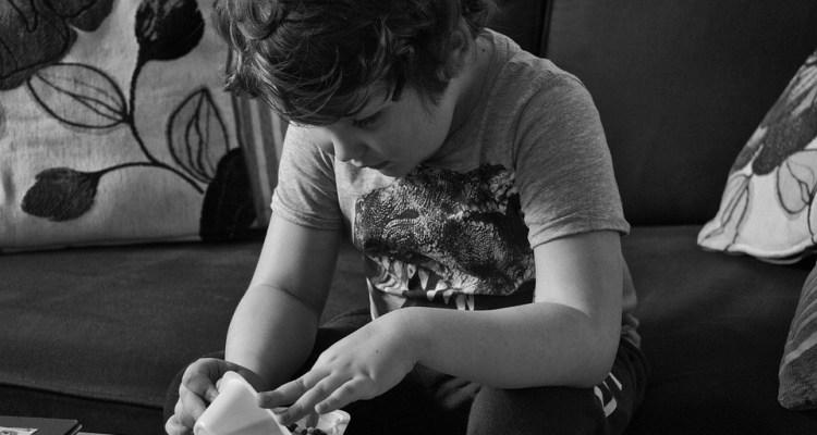 12 menores con autismo fueron concebidos por un mismo donante