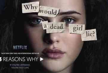 Culpan a Selena Gómez por el suicidio de una joven en California