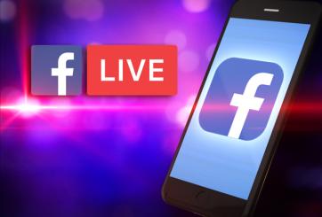 ¿Qué puede hacer Facebook para evitar que la gente transmita crímenes?