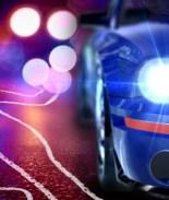 Investigan atropellamiento mortal y fuga de la escena en Edinburg