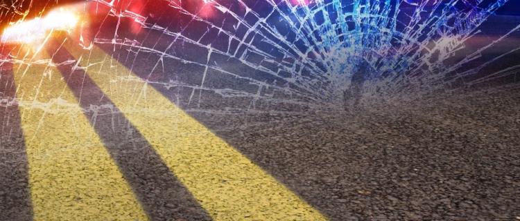 Conductor es acusado de herir a 4 en accidente y huir de la escena