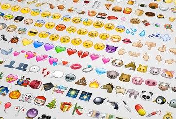 IG y FB están limitando el uso de los emojis de berenjena y durazno
