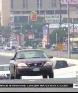 Laredo: la mejor ciudad de Estados Unidos para los negocios hispanos