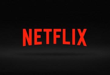 Netflix NM