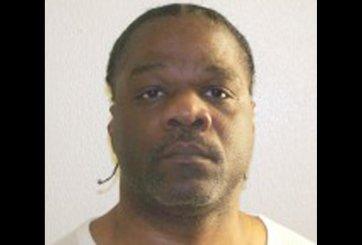 Arkansas ejecuta al primer prisionero desde 2005