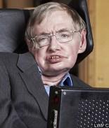Necesitamos un nuevo planeta en 100 años o moriremos», insiste Hawking