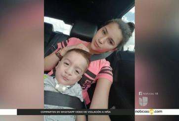 Patrulla fronteriza incomunicó 3 días a madre inmigrante en Texas