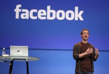 Facebook contrata 3 mil personas para monitorear asesinatos y suicidios