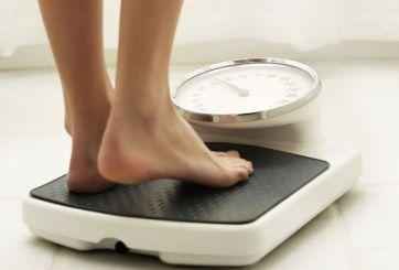Todos pesaremos un kilo menos el 21 de agosto