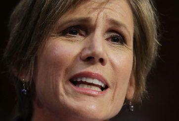 Exfiscal advirtió que Flynn podía ser chantajeado por Rusia