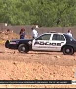 Madre narra el brutal asesinato de su hija en Texas