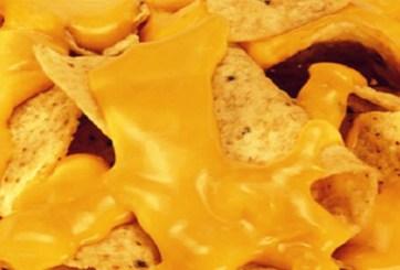 5 restaurantes que celebran con ofertas el Día Nacional del Nacho