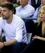 Shakira y Piqué pudieron haber terminado su relación