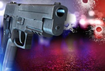 Acusado de abuso infantil por tiro accidental en Commerce City