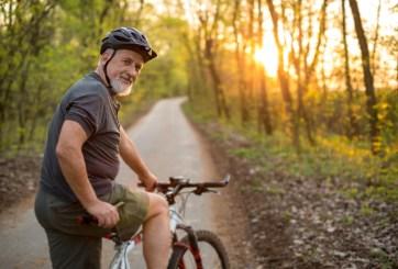 El ejercicio podría salvarte de enfermedades mentales, estudio