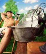 El cambio climático podría hacer más difícil conciliar el sueño, estudio
