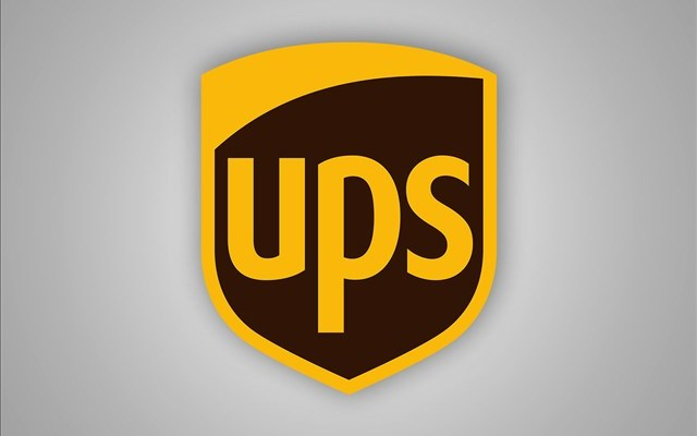 VIDEO: La casa favorita de este repartidor de UPS