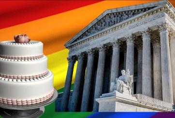 Corte Suprema debatirá sobre objeción religiosa a matrimonios gay