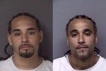 Fue condenado por error y tras 17 años en prisión recibirá $1,1 millones
