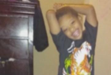 Niño de 5 años muere tras ser olvidado en auto de una guardería