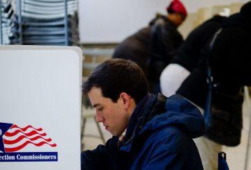 Hackers rusos atacaron el sistema electoral de 21 estados