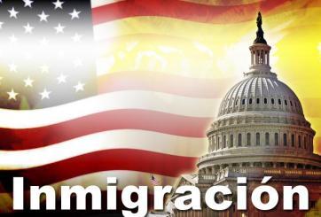 Se podrán cumplir las promesas de campaña sobre inmigración?