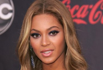 Beyoncé revela cuánto pesaba cuando comenzó su dieta para Coachella