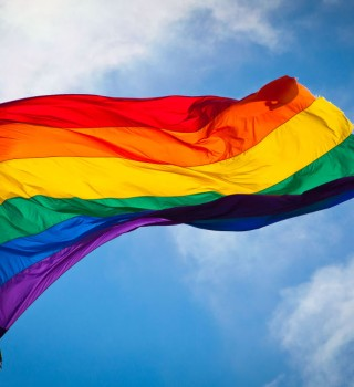 Corte Suprema protege a trabajadores LGBTQ